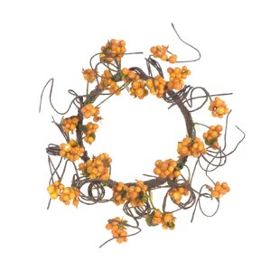 Bittersweet Wreaths You Ll Love In 2021 Wayfair
