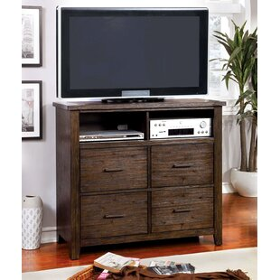 Foundry Select Nina 4 Drawer Chest