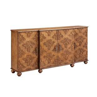 Corvallis Sideboard II by Stein World