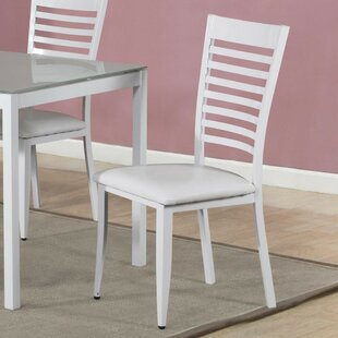 Blagojevic Dining Chair (Set of 2)