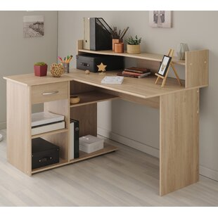 Order Marna 47.6 W Desk By Red Barrel Studio