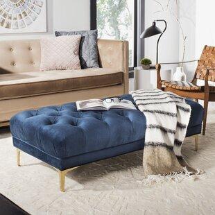 Kingsdown Upholstered Bench