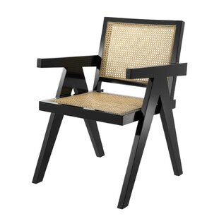 Adagio Dining Chair by Eichholtz
