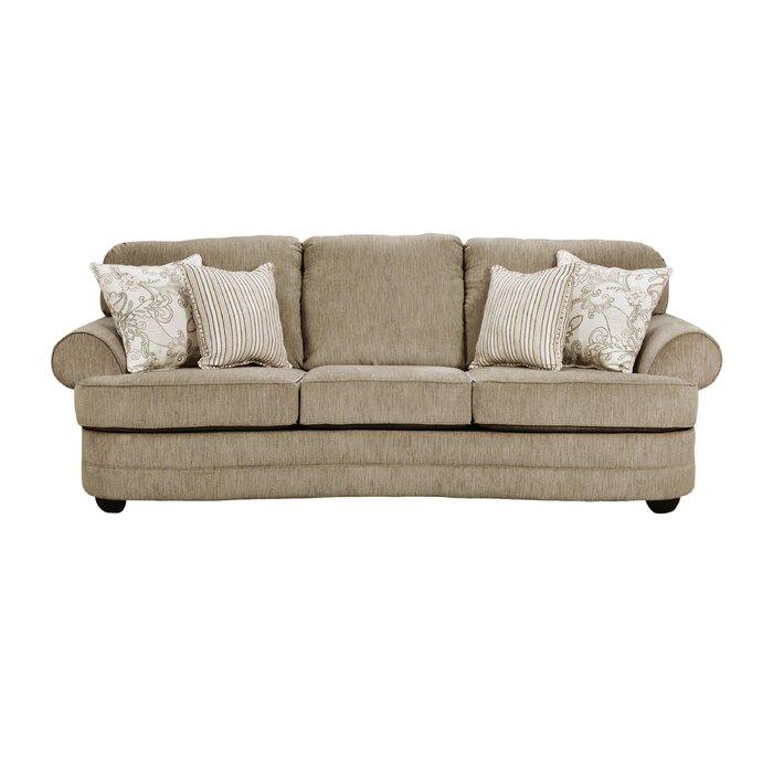 Ashendon Simmons Sofa