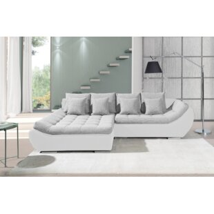 80 Inch Sectional Sofa Wayfair