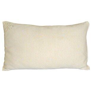 Alwyn Home Memory Foam Pillow
