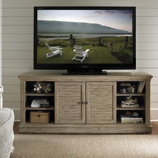 Barton Creek TV Stand for TVs up to 70