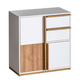 Gains Small Sideboard