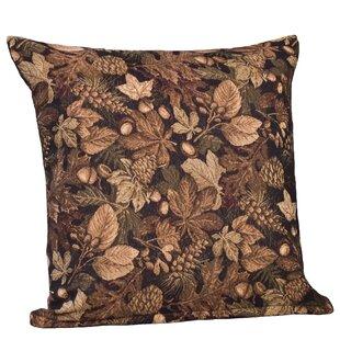 Aislin Throw Pillow (Set of 2)