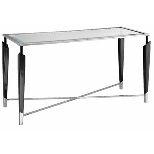 Byxbee Console Table