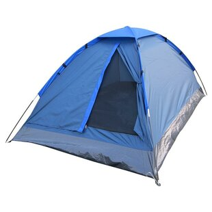 Inland Products Dome Camping 2 Person Tent