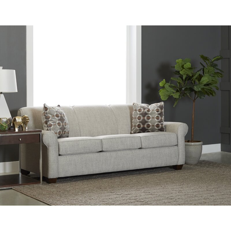 Wayfair Custom Upholstery Jennifer