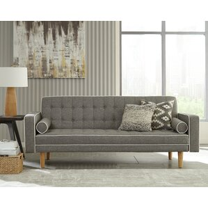 Sleeper Sofa by Scott Living