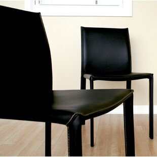 https://secure.img1-fg.wfcdn.com/im/21967474/resize-h310-w310%5Ecompr-r85/4694/469411/spicer-upholstered-dining-chair-set-of-2.jpg
