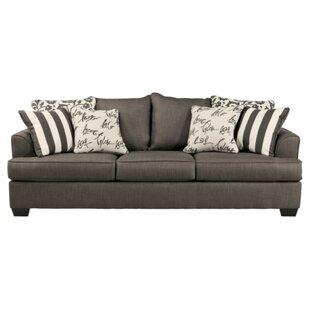 Kremer Sleeper Sofa by Red..
