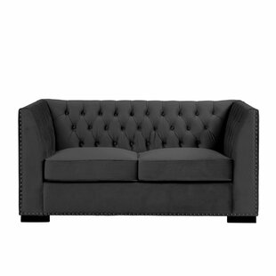 Alden 2 Seater Sofa By Willa Arlo Interiors