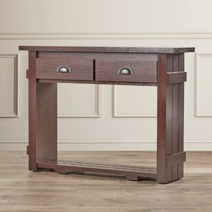 Darby Home Co Hardin Console Table