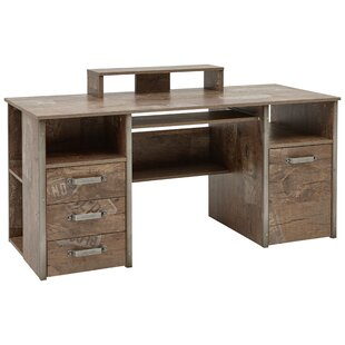 Coraline Writing Desk By Williston Forge