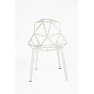 Stilnovo Gio Side Chair