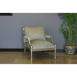 Darby Home Co Kaius Lounge Chair