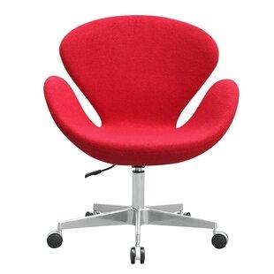 Swan Task Chair