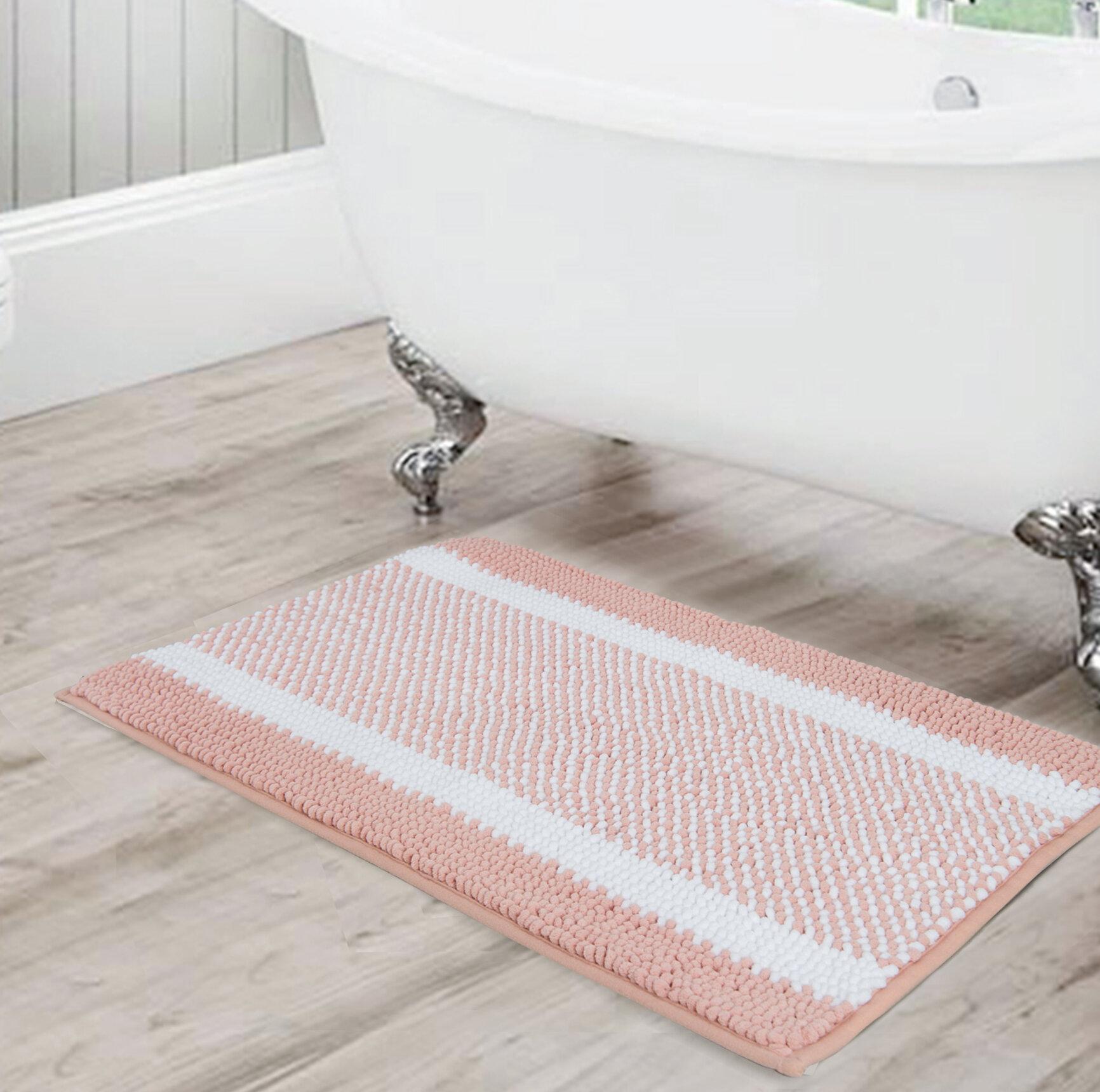Bathroom Rug Sprint 2er Bath Mat Rug Bath Shower Mat Rug