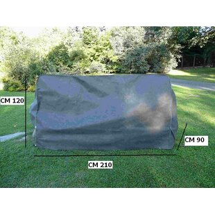 Garden Tractor Cover By WFX Utility