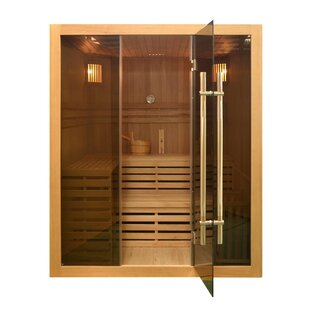 https://secure.img1-fg.wfcdn.com/im/21982317/resize-h310-w310%5Ecompr-r85/7258/72582473/4-person-traditional-steam-sauna.jpg