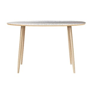 Gast Dining Table Orren Ellis