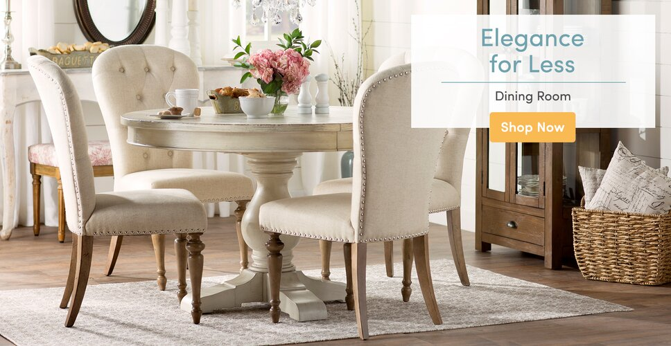 Dining Room dining room you'll love | wayfair