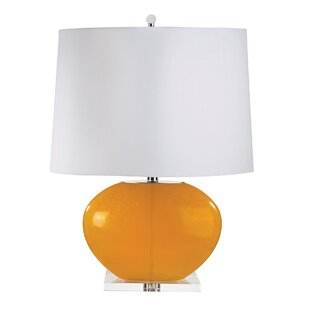 Gianni 27 Table Lamp (Set of 2)