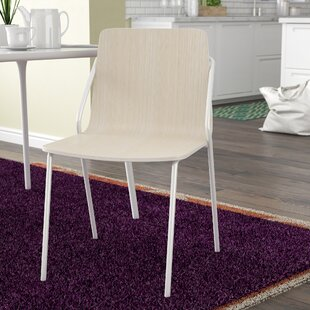 Sling Side Chair by m.a.d. Furniture