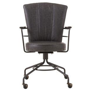 17 Stories Devita Office Chair