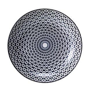 6 tlg essteller set bedworth - Geschirr Muster