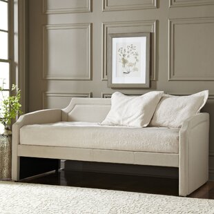 Cicco Daybed