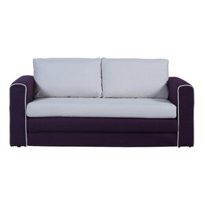 Sleeper Sofa by Madison Home USA