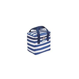 Kitchencraft Picnic Tote Bag By KitchenCraft
