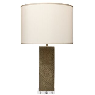Cato 31 Table Lamp
