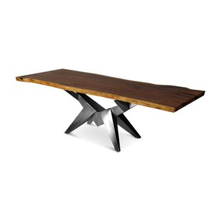Bataan Dining Table by Foundry Select