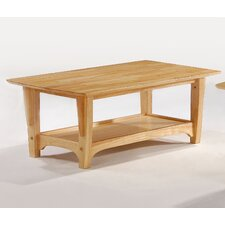Premium Coffee Table by Night & Day Furniture