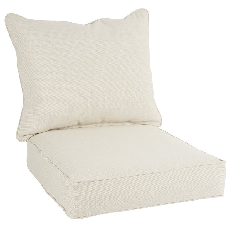 ... Patio Furniture Cushions; SKU: DBYH6841. Default_name