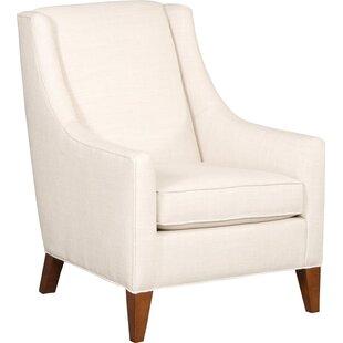 Sheridan Armchair by Sam Moore