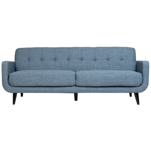 Reviews Topsfield Sofa by George Oliver Reviews (2019) & Buyer's Guide