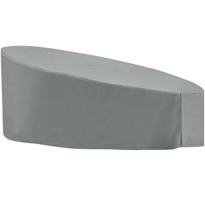 Canopy Daybed Patio Furniture Cover