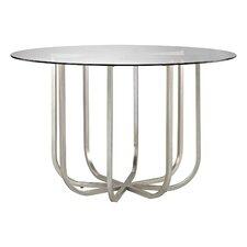 Byler Coffee Table by Brayden Studio