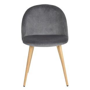 Mercer41 Lassen Side Chair (Set of 2)