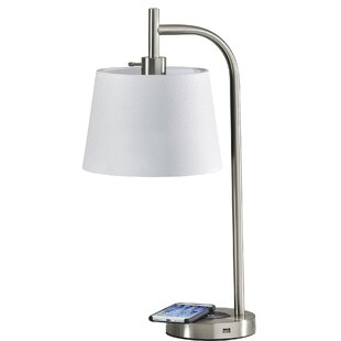 Steil Charge 25 Table Lamp