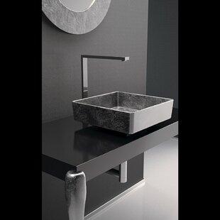 Maestro Bath Four Lux Leaf..