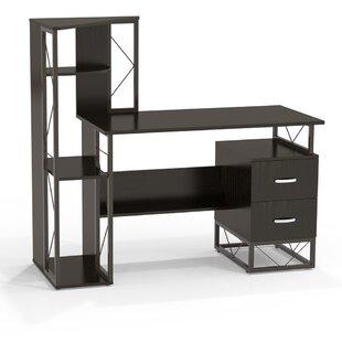 Mayline Group Soho Desk