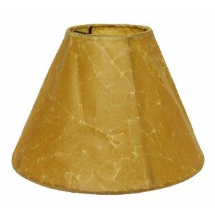 14 Paper Empire Lamp Shade